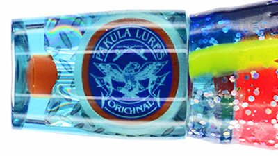 Pakula Original Lures